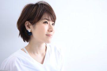 幼児さんすうインストラクター武川留美さんのご紹介の画像