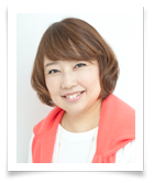幼児さんすうインストラクター高橋潤子さんの画像